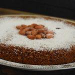 torta_inicio