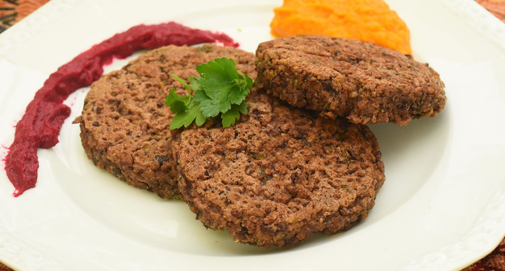 cocinavegetariana-slider4