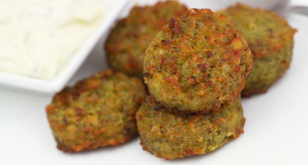 cocinavegetariana-slider5