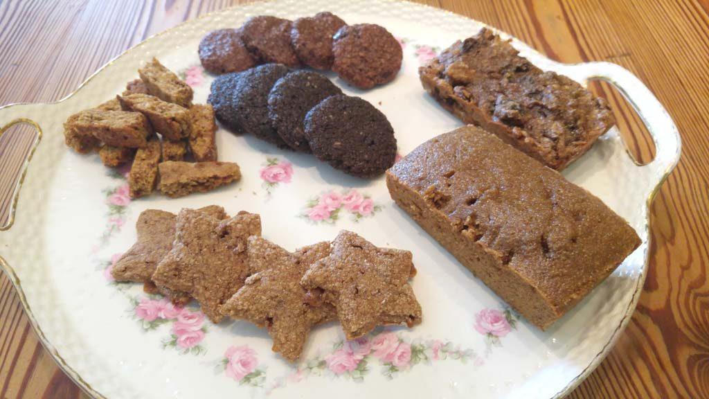 449-c-galletas-algarroba-avena-biscottis