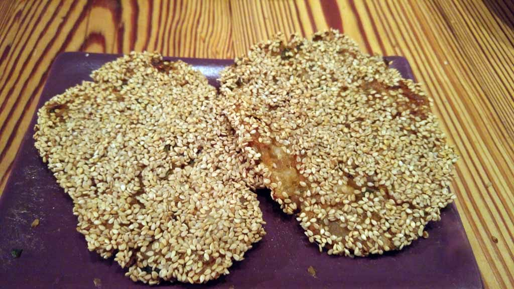 455-c-milanesas-quinoa
